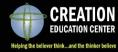 Creation Education Center