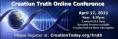 Creation Truth