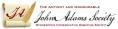 The John Adams Society