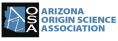 Arizona Origin Science Association