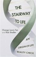 Stairway to Life